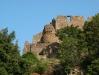 Castello Altieri