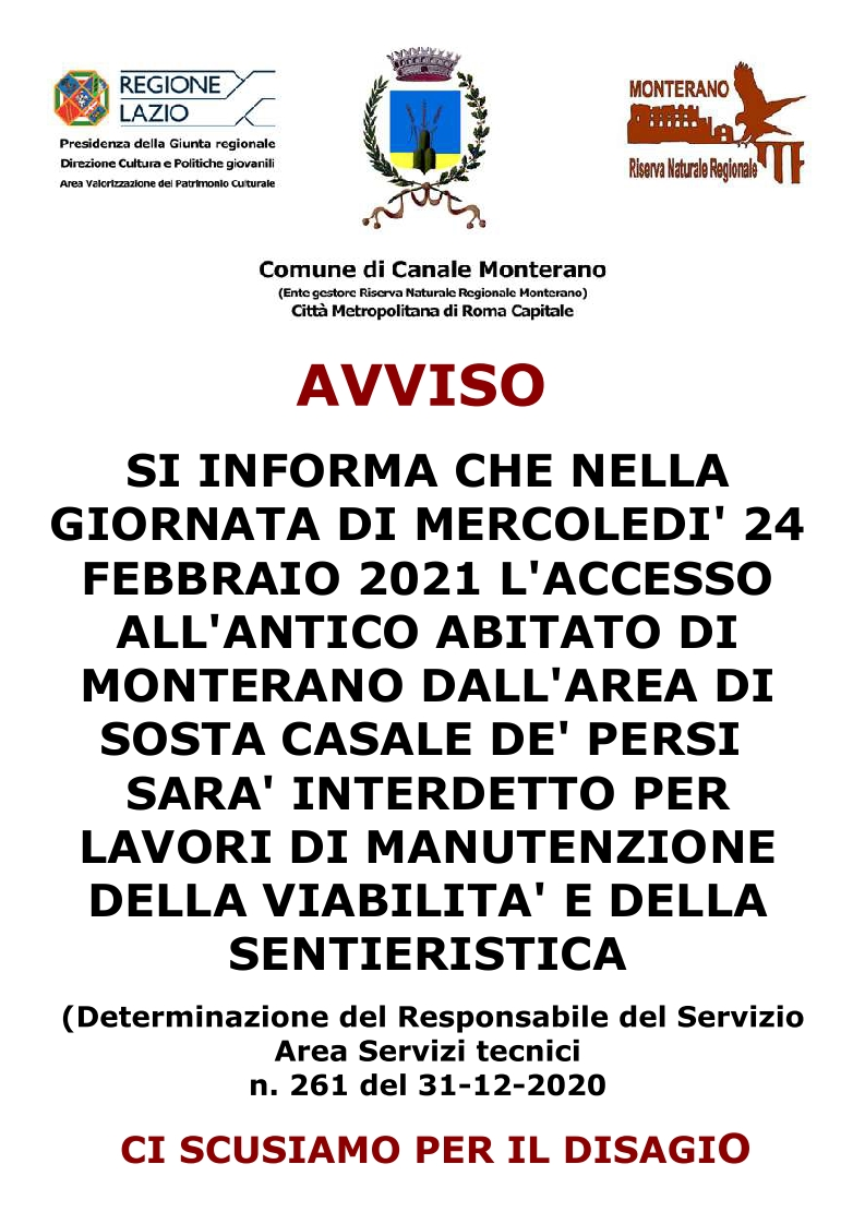 avviso_lavori_in_corso_viabilita.jpg
