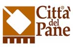 Citt del Pane